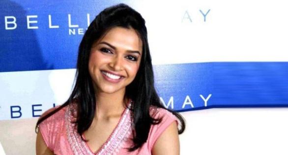 Ramesh Taurani livid as Deepika Padukone walks out of Race 2