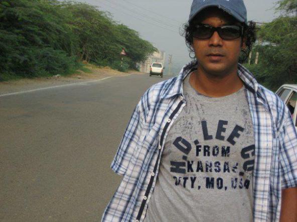 Daler Mehandi praises Music Director Vinay Jaiswal