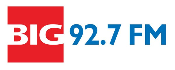 "92.7 BIG FM ANNOUNCES INDIA'S FUNNIEST RADIO SHOW ""HANSI KE RANG SURENDRA SHARMA KE SANG"""