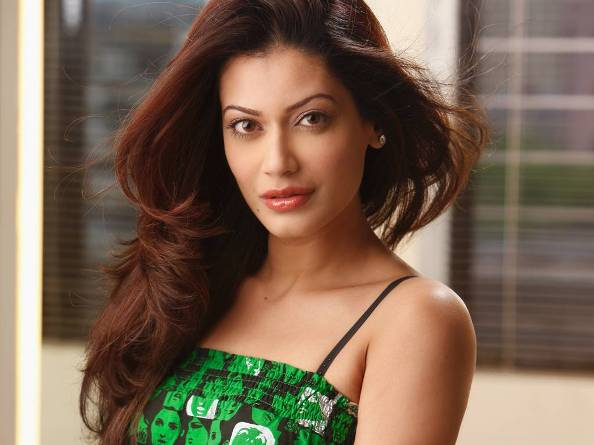 Percept Talent signs Pooja Batra & Payal Rohatgi exclusivel​y