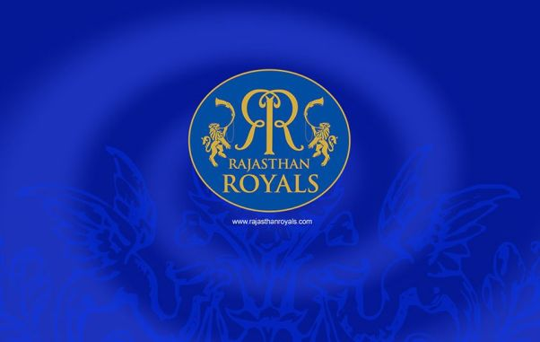 Rajasthan Royals signs Essel Marketing & Promotions as Merchandise Partner