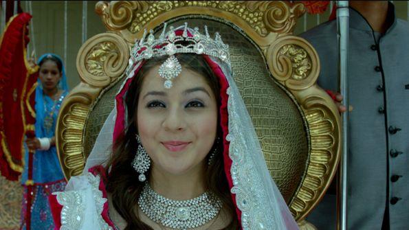 Dekha Ek Khawab 8:30pm -Sony Entertainment Television (2nd May 2012)
