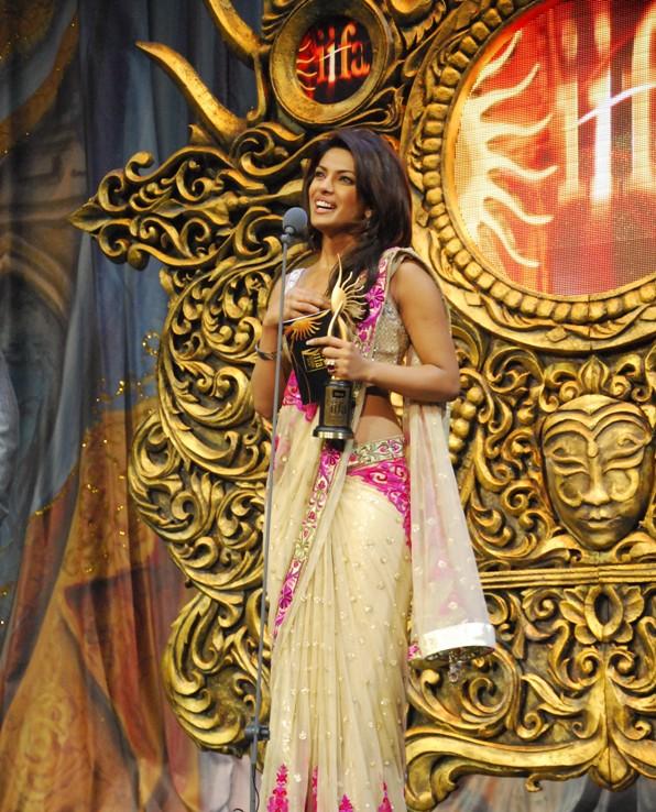 Zindagi Na Milegi Dobara & The Dirty Picture lead IIFA 2012 nominations