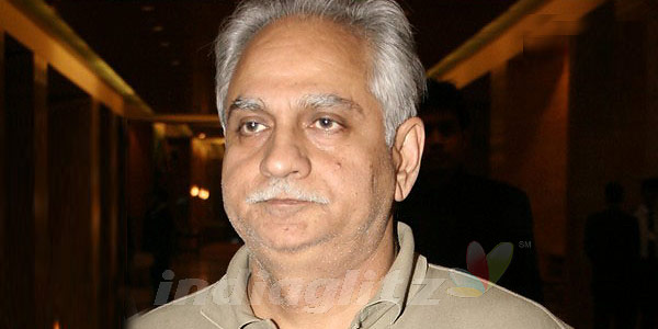 Zohra Segal and Ramesh Sippy to be awarded for their outstandin​g contributi​on to Indian cinema