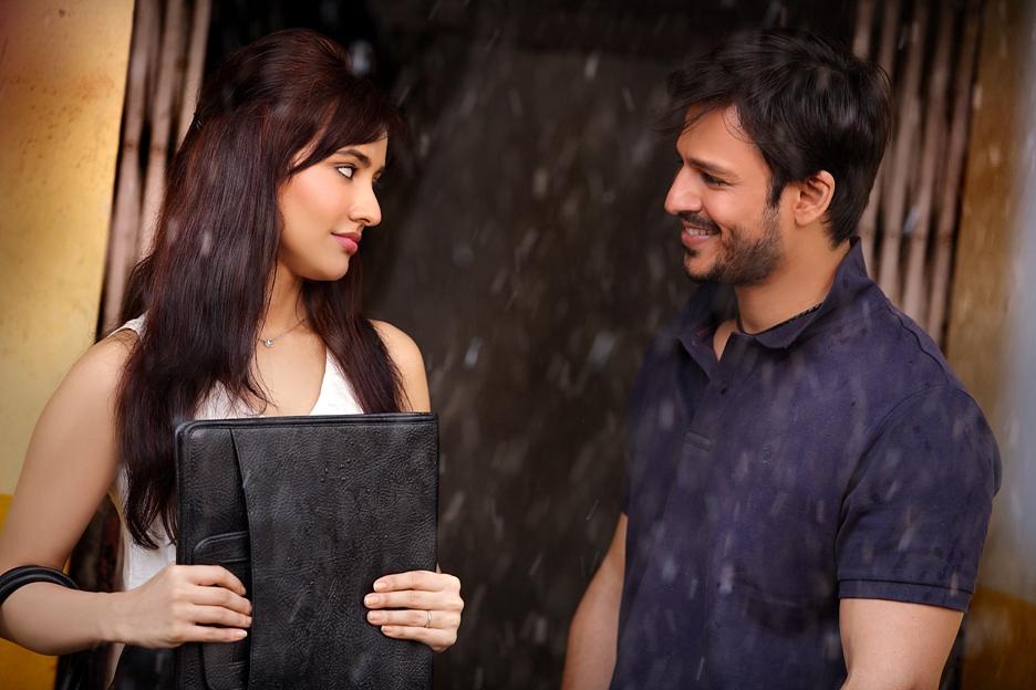 "Kumar Taurani 's ""Jayanta Bhai Ki Luv Story"" to release October,2012"