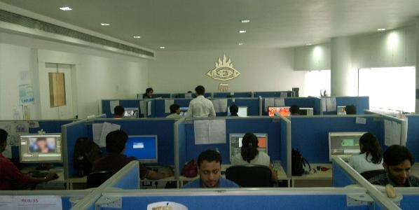 Maya Digital Studios expands its operations in Goa – Maya
