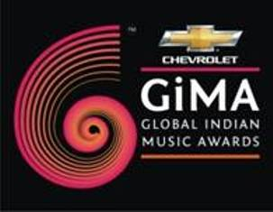 THE CHEVROLET 3rd GLOBAL INDIAN MUSIC ACADEMY (GiMA) AWARDS ANNOUNCES ITS NON-FILM MUSIC NOMINATIONS