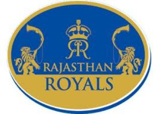 Rajasthan Royals terminates agreement with RN Sports