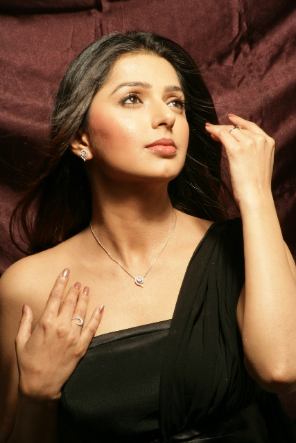 This will turn out to be the best Olympics for India- Actress Bhumika ChawlaThis will turn out to be the best Olympics for India- Actress Bhumika Chawla