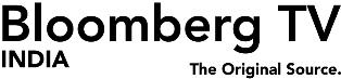 BloombergUTV is re-christened as BLOOMBERG TV INDIA