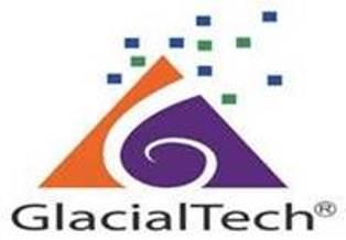 GlacialTech Unveils Brand New  R15 Igloo Pad Series