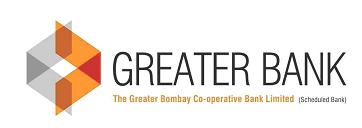 Greater Bank E-Lobby facility offers 24 X 7 X 365 banking even during long weekend of August 18-20