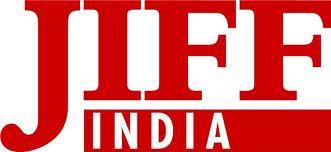 Cannes, Toronto, Berlin, Busan, IIFA and Oscar to be classified in JIFF-2013