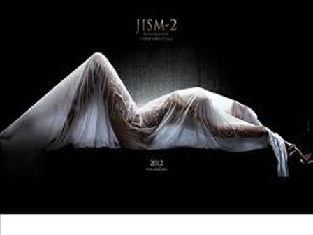 Mahesh Bhatt talks about Jism-2…