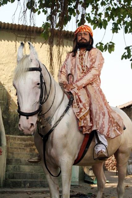 Film Baba Ramsaa Peer to release on 7 September