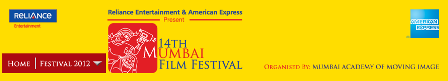 Films to be screened at the 14th Mumbai Film Festival