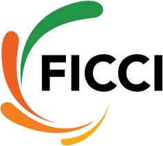 Internet Society Signs Memorandum of Understanding with Federation of Indian Chambers of Commerce and Industry (FICCI)