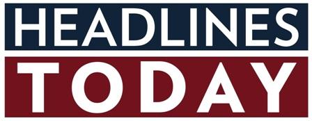 Headlines Live