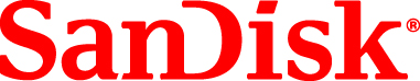 SANDISK ANNOUNCES DEVELOPMENT OF CFAST MEMORY CARDS FOR NEXT-GENERATION PROFESSIONAL PHOTO AND VIDEO APPLICATIONS