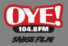 Oye 104.8 FM Sabse Filmi surges ahead of Big FM in Delhi