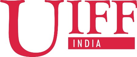Udaipur International Film Festival on 15th and 16th September, 2012.