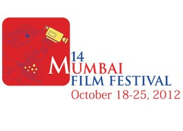 Exciting events at Day 7 of 14th Mumbai Film Festival