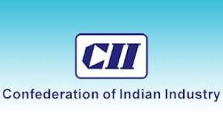 India to Become a Teleport Hub-I& B Secretary  at CII Media and Entertainment Summit