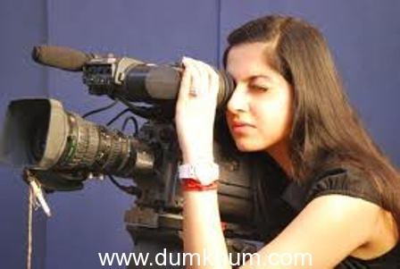 Divya Kumar's Yaariyaan launched on Dusshera 2012