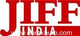 Jaipur Film Festival – Film Script Writing Workshop from 19th of October 2012