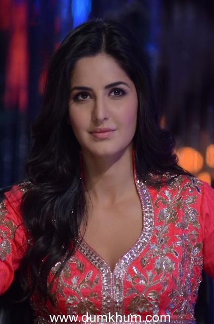 Making of le saiyaan song ye hai badnaam rishte hindi movie super hit romantic song - 1 9