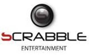 Scrabble Entertainment Signs Separate Agreements with Major Hollywood Studios for Latin America Digital Cinema Deployment