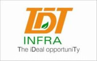 TDT Infra Private Limited unveils Gujarat's first mega industrial park – Rs. 100 crore project at Savli, Vadodara