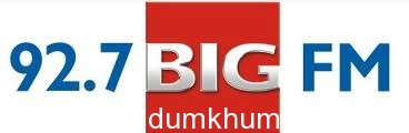 92.7 BIG FM AND STAR INDIA PVT. LTD ANNOUNCE THE 3RD GLITZY AND EXCLUSIVE 'BIG STAR ENTERTAINMENT AWARDS'