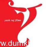 """Yash Raj Films and Shekhar Kapur to make """"PAANI"""""""