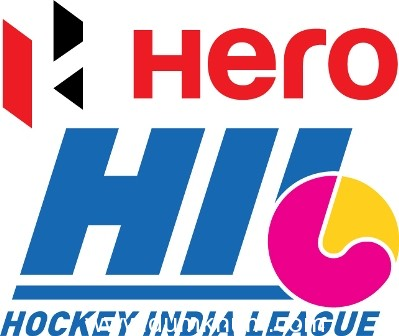 """""""Hero Hockey India League is a huge opportunity for players like me,"""" says Amit Rohidas"""
