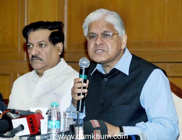 Maharashtra to get 180 more judges; Government stresses on speedy trials