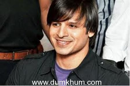 """Jayanta Bhai is a gangster with a heart"" – Vivek Oberoi ..."