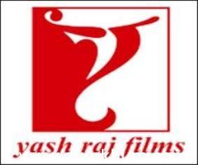 "YASH RAJ FILMS ANNOUNCES SHAAD ALI'S NEXT  ""KILL DIL"""