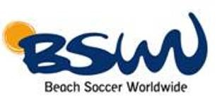 Beach Soccer set to launch in India by Beach Soccer Worldwide