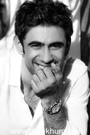 Amit Sadh's Kai Po Che opens to full house at Berlin International Film Festival