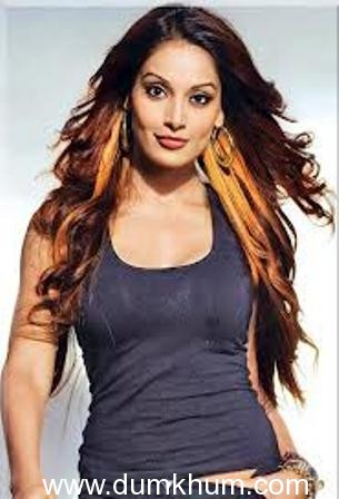 Bipasha Basu bags the Stardust 2013 Style Icon of the Year Award