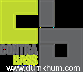 ContraBass Records brings together India's biggest 'Electronic Dance Music' [EDM] acts for                                                                                                                           ContraBass Records brings together India's biggest 'Electronic Dance Music' [EDM] acts for                                       ContraBass Records brings together India's biggest 'Electronic Dance Music' [EDM] acts for
