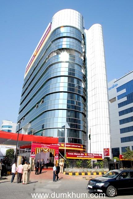 bank of baroda regional office mumbai metro east region
