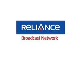 RELIANCE BROADCAST NETWORK LAUNCHES BIG RTL THRILL AND BIG MAGIC ON DITTO TV, INDIA'S FIRST OVER-THE-TOP TV DISTRIBUTION PLATFORM