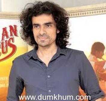 Dekh Indian Circus presented by Imtiaz Ali bags 4 National awards