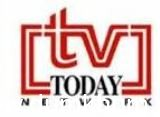 TV Today Network sweeps the 6th News and Television Awards
