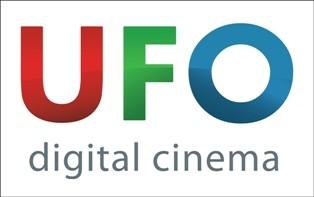 Sushriya Chitra launches Marathi film Ekulti Ek with UFO Moviez
