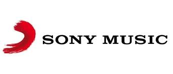SONY MUSIC PARTNERS WITH BALAJI FOR A 3-FILM MUSIC DEAL