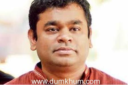 A.R. Rahman's charismatic next song from Raanjhanaa – 'Tu Mun Shudi'