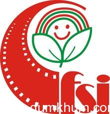 Children's Film Society India Opens entries for the 18th International Children's Film     Festival India